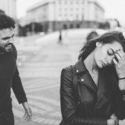 Manipulateurs, violence, dépendance affective