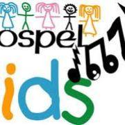 Stage Gospel Enfant