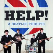 Help, a Beatles Tribute
