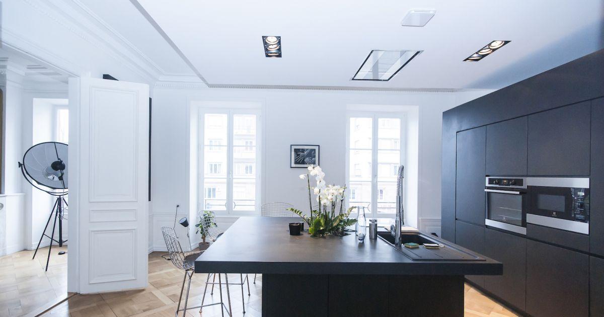 Rigate design illkirch graffenstaden architecte d 39 int rieur for Architecte d interieur mulhouse
