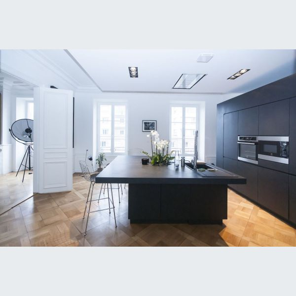 rigate design illkirch graffenstaden architecte d 39 int rieur. Black Bedroom Furniture Sets. Home Design Ideas