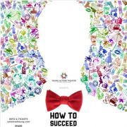 Comédie Musicale : How to succeed in Business