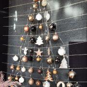 Grand Déstockage de Noël
