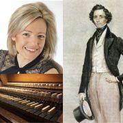 Concert - Mendelssohn
