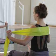 CIRA - Atelier Pilates