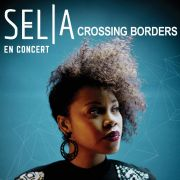 SELIA. Crossing borders