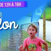 Kid\'s Duathlon