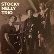Nelly Stocky Trio