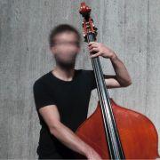 Musiques Éclatées 2019 - Concert 1