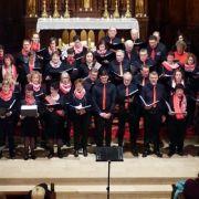 Concert-Veillée de Noël
