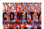 comity (extrem rock'n'roll)