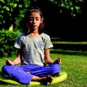 Yoga et Voyage sonore - Instant famille