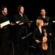 Festival Voix et Route Romane - La Morra