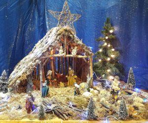 Noël d\'Antan