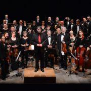 Philharmonie de Strasbourg
