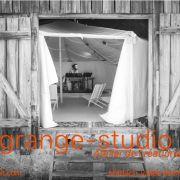 Sieste sonore, installation artistique participative et pique nique partagé
