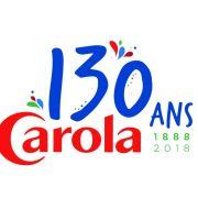Portes ouvertes Carola - 130 ans