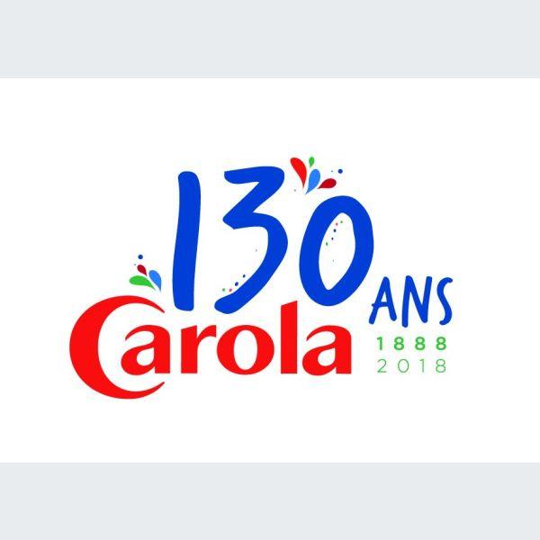 Portes ouvertes carola 130 ans ribeauvill animation - Animation portes ouvertes ...