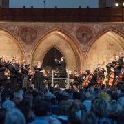La Forlane : Choeurs d\'Opéra et d\'Opérette