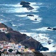 Diaporama : Tenerife et El Hierro