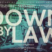 Vous avez dit culte ? - Down by law