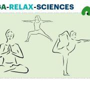 Yoga-relax-sciences