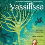 Vassilissa