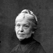 Conférence « Le journal de guerre de Marie Hart et les expulsions en 1918-1919 »