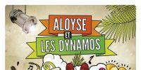 aloyse et les dynamos
