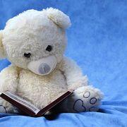 Bébés-lecteurs