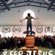 Documentaire The Beer Jesus From America