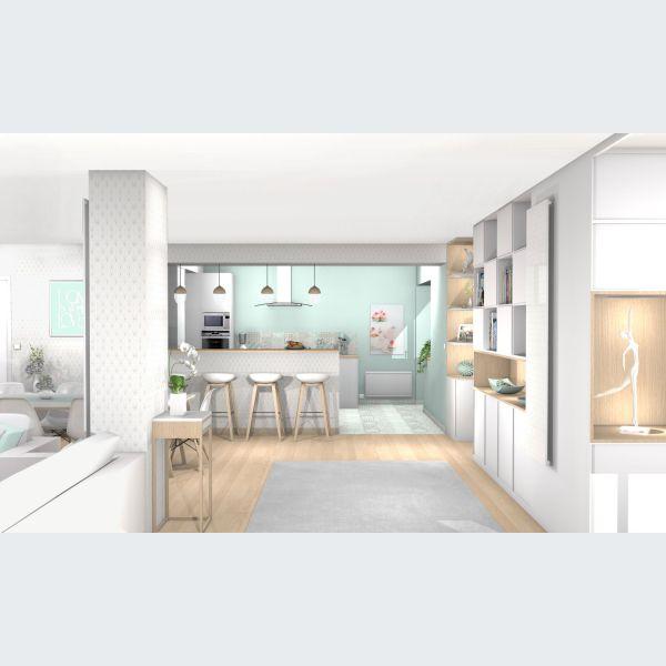 C line rocher guebwiller architecte d 39 int rieur for Emploi architecte interieur