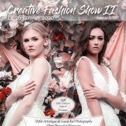 Creative Fashion Show II
