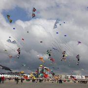 Acsp kite