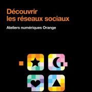 Ateliers réseaux sociaux avec Orange