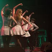 Celtic Celebration - Danse et musique irlandaise