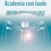 Academia cum laude - Portes Ouvertes