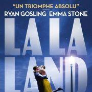 Ciné party : La La Land