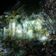 Muses algorithmiques - Nouvelles perspectives narratives
