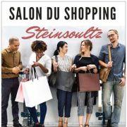 Salon du Shopping