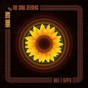 The soul seeders