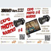 Expo Photo Marcko