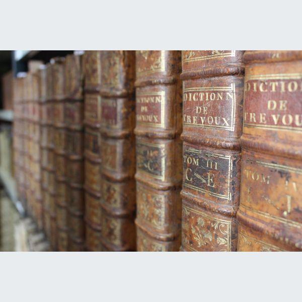 le passage du livre manuscrit au livre imprim u00e9 dans le rhin sup u00e9rieur au cours de la seconde