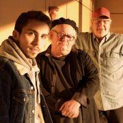Flo Bauer Trio Acoustique