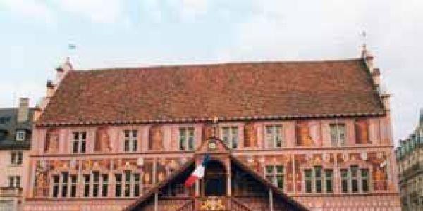 Conférence Les Rothschild, une dynastie européenne