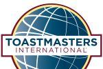 prenez la parole  - toastmasters strasbourg