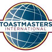 Prenez la parole ! - Toastmasters Strasbourg