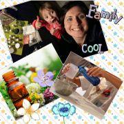 Atelier Duo fête des mères : Relaxation duo + DIY brume parfumée