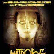 Journées de l\'architecture : Film Métropolis