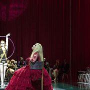 Opéra au Cinéma - Lady Macbeth de Mzensk